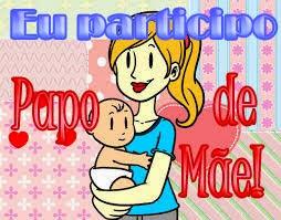 BC - Papo de mãe
