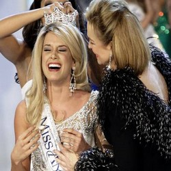 World Sex Video: 2011 Miss America Pageant Event Schedule Open to the Public