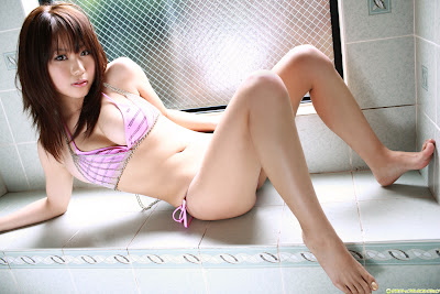 Hot_japnese_girl_01