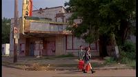 Film Großstadt