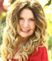Elba Ramalho regrava música para trilha sonora de Gabriela