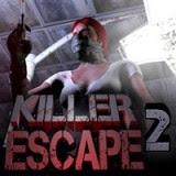 Killer Escape 2: The Surgery | Juegos15.com