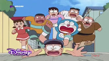 Doraemon Episode Nobita Ka Jhoot Bhi Sach Lagta Hai In Hindi
