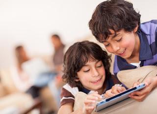 Norma-puesta-herramientas-digitales-aulas-clase-América-Latina