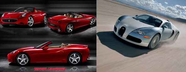best car bugatti vs ferrari comparison. Black Bedroom Furniture Sets. Home Design Ideas