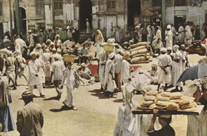 Orang Arab