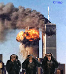 9/11 EXPLAINED BY CIA ASSET SUSAN LINDAUER