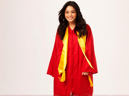 vanessa_anne_hudgens_in_school_dress