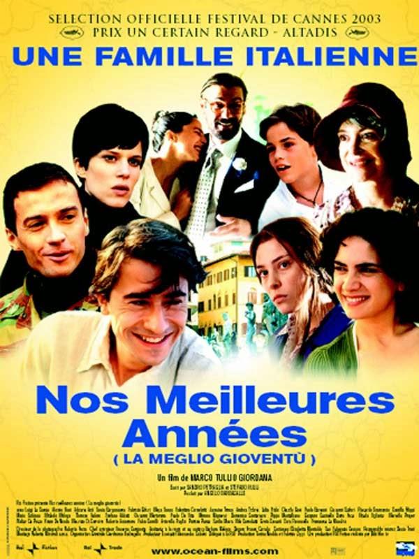 http://www.allocine.fr/film/fichefilm_gen_cfilm=52597.html