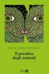 paradiso-animali-poissant