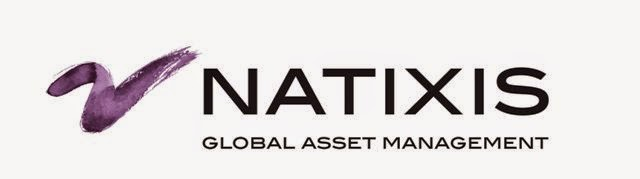 Natixis sees LME Nickel to avg $19,000 a ton in 2015