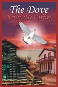 Wings of the West Series, Book 2 ~ Currently unavailable. Will be re-released September 2014.