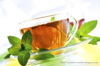 peppermint_tea_fruits-vegetables-benefits.blogspot.com(health_benefits_of_drinking_peppermint_tea)