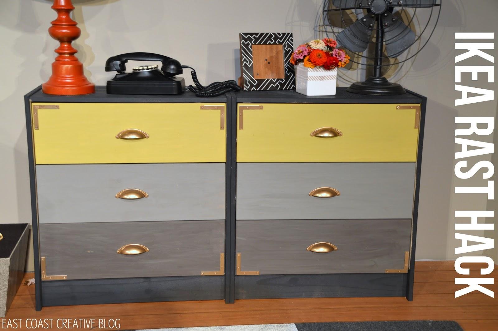 furniture upcycling ideas. Furniture Upcycling Ideas A