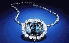 ตำหนิ และเทคนิกการดูเพชร Diamond