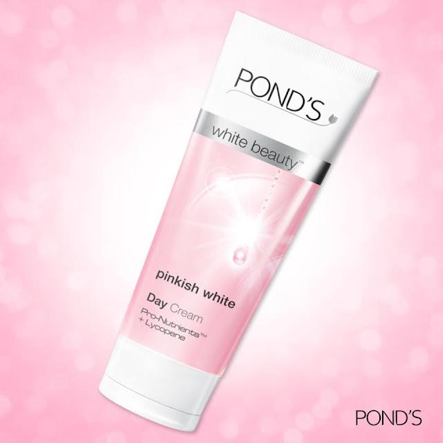 best cream for older skin