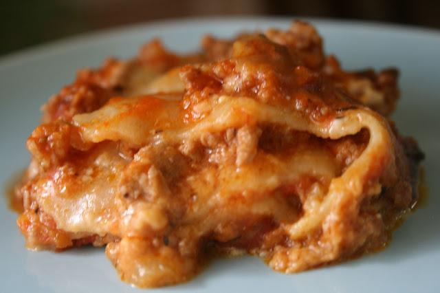 T Factor Diet Spinach Lasagna Recipe : Quemar Grasa Abdominal