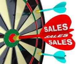 Nghệ thuật bán hàng trực tiếp