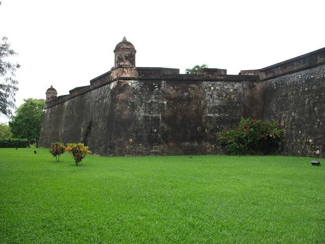 Imag Paisaje Honduras