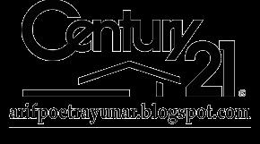 Review Century 21 Broker Properti Jual Beli Sewa Rumah Indonesia