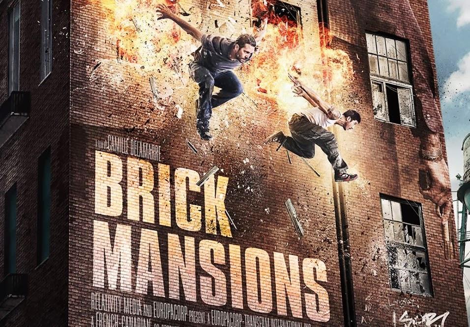 Brick+Mansions+Movie+PaulW+alker Parkour, Paul Walker and Brick Mansions