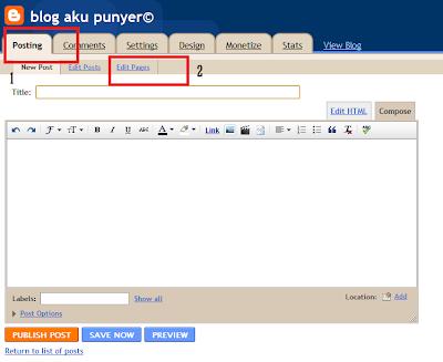 cara buat sitemap,table of content untuk blogspot,cara buat sitemap versi ajax,sitemap versi google feed,cara mudah buat sitemap,sitemap abu farhan,kelebihan buat sitemap,cara tambah ramai pelawat