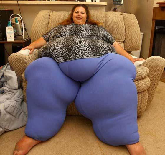 Chubby girl sex