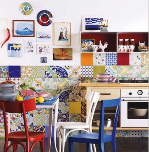 decoracao de cozinha hippie : decoracao de cozinha hippie:lunes, 15 de julio de 2013