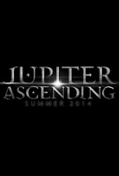 "Ze cinema : ""Jupiter Ascending"""