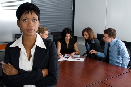 dating black in corporate america (nnpa)—the executive leadership council recently hosted more than 200 african-american women executives for the annual women's leadership forum and black women onpower series at target.