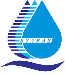Syarikat Bekalan Air Selangor Sdn Bhd (SYABAS)