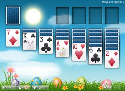 Igo Primo 9 6 22 290143 Apk 240x320 Download