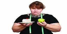 تعدد الوجبات وإنقاص الوزن