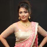 Madhushalini-Hot-Photos-at-Teach-For-Change-Fashion-Show-58