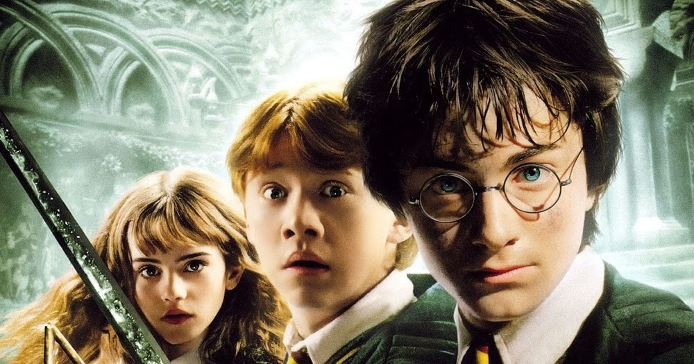 HD Online Player (harry potter 3 full movie in hindi d)
