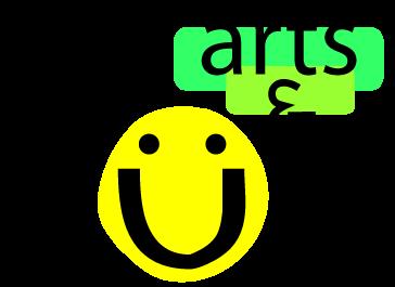 arts & fün