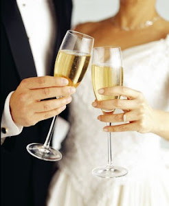 WEDDING SPEECHES AND WEDDING TOASTS