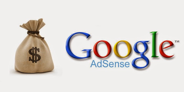 How to Increase Adsense Profits From Your Blogs