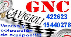 Cavigioli - GNC
