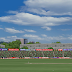 Download SA Johannesburg Momentum Stadium for EA Cricket 07