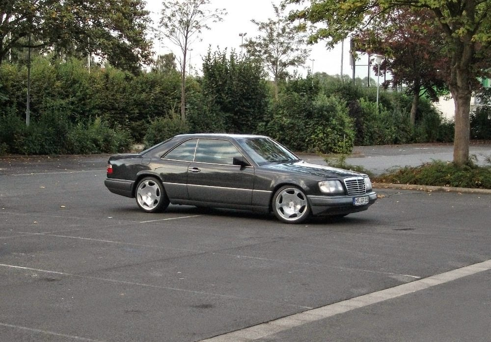 Mercedes 190 City Papa Schulz further Mercedes Benz W114 280c Coupe Amg Aero Wheels furthermore Mercedes Benz W124 Coupe On W220 S600 in addition W201 stanceworks mercedes likewise Index php. on bbs on mercedes w124