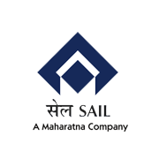 Sail Burnpur Recruitment 2015 for Technician Trainee Last Date 5th Feb