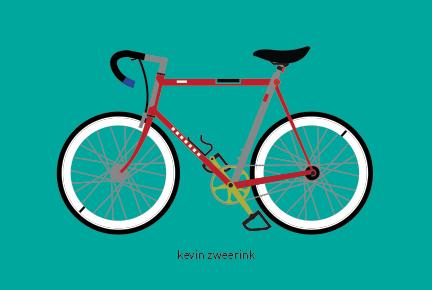 Bikes 4 U Richmond The next completed four bikes