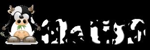 Asociación Melisa