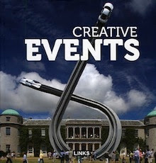 'S in Creative event International book with Zaha hadid and PTW architect/Barcelon Spain