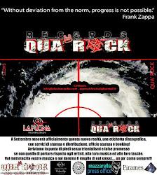 www.facebook.com/pages/Quarock-Records/835578083143133