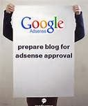 what is should do for apply adsense,How to apply for adsense guideline best way for adsense aplying.