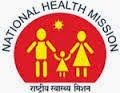 Job Vacancy in NRHM(Punjab) 2015