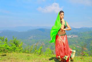 Ravaneet kaur Pictures gallery 010.JPG