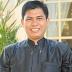 PLTMH Solusi Alternatif Masalah Listrik Gorontalo